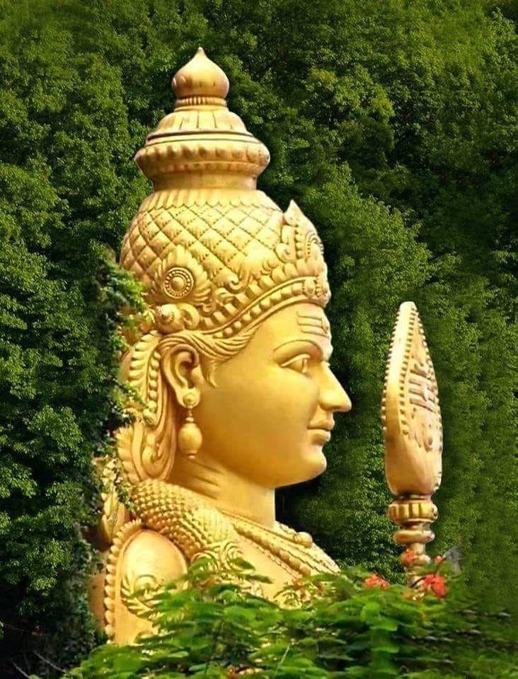 Idea by Muralidharanm Murugappan on Gods in 2020 Lord