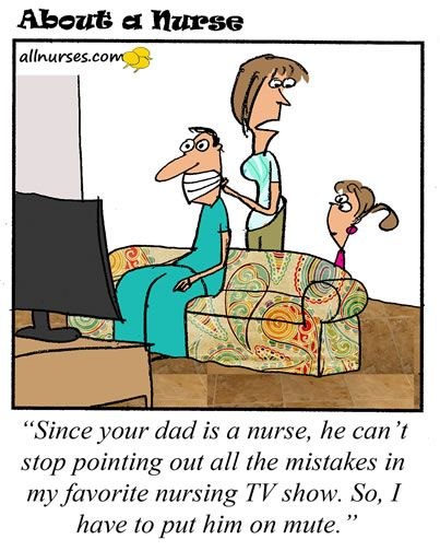 nurse jokes nursing funny cartoon male humour humor cartoons nurses medical comic joke quotes king heck jerry kid registered memes