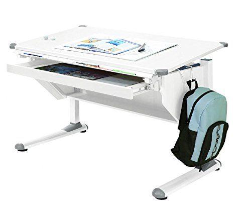 31 best kinderschreibtisch images on pinterest desks child room and garten. Black Bedroom Furniture Sets. Home Design Ideas