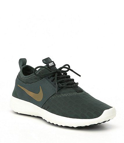 Shop for Nike Women's Juvenate Lifestyle Shoes at Dillards.com. Visit Dillards.com to find clothing, accessories, shoes, cosmetics & more. The Style of Your Life.
