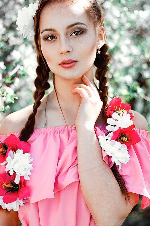 f5c289bfa fashion 101 style - Woman Fashion Lovely   Free photo on Pixabay (65683918)