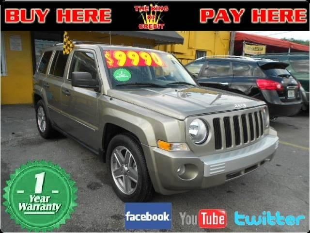 Buy Here Pay Here Miami >> 22 Best Suv S Buy Here Pay Here At Coral Group Miami Used Cars For