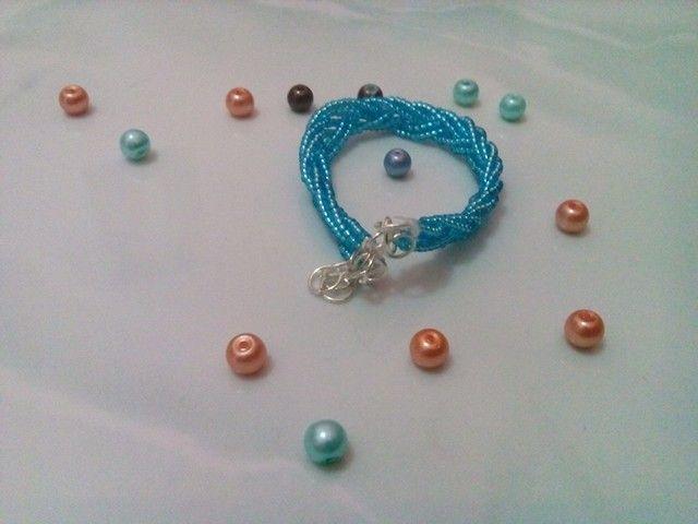 ⓒchrizthy jewelry
