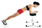Core moves, forget situps: Passcrenna Armandaakp, Abs Workout, Situp Jpmr, Fit Nutrition, Totally Body Workout, Forget Situp, Jpmr Passcrenna, Abs Exerci, Cores Moving