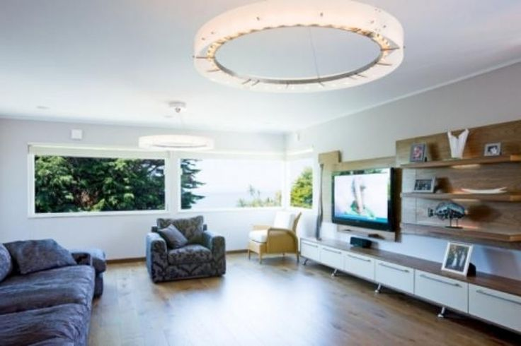 wohnzimmer lampe modern 2 wohnzimmer lampe modern and ...