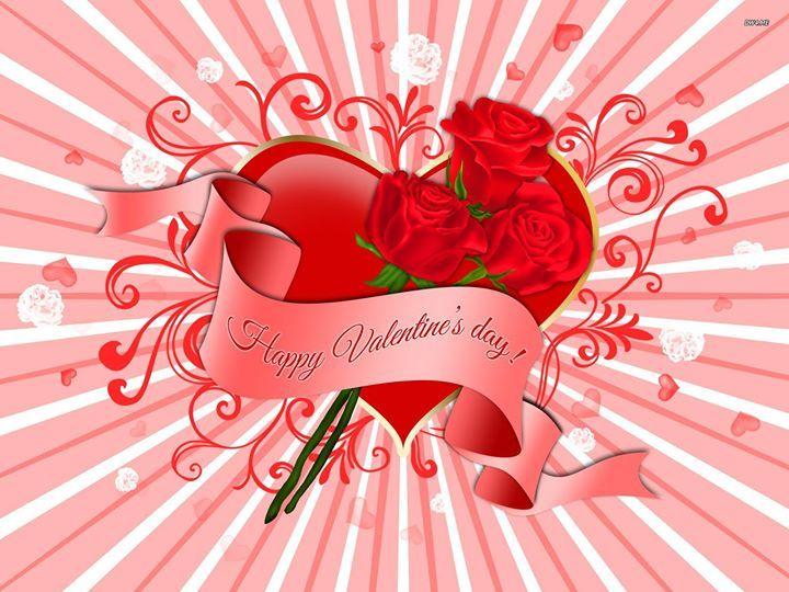 519 best Valentines images on Pinterest | Valantine day ...