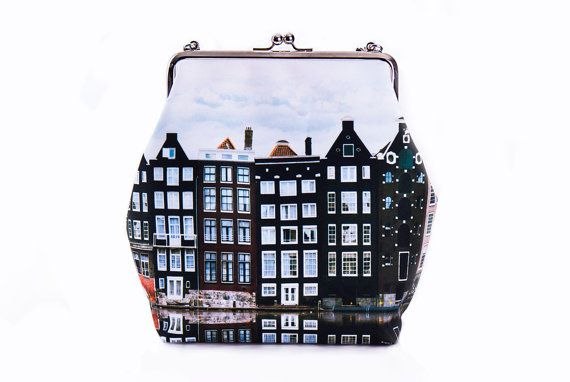 Hey, I found this really awesome Etsy listing at https://www.etsy.com/listing/453199898/handbag-shoulderbag-colorful-waterproof