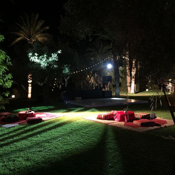 17 best Organisation des événements de mariage a Marrakech images on
