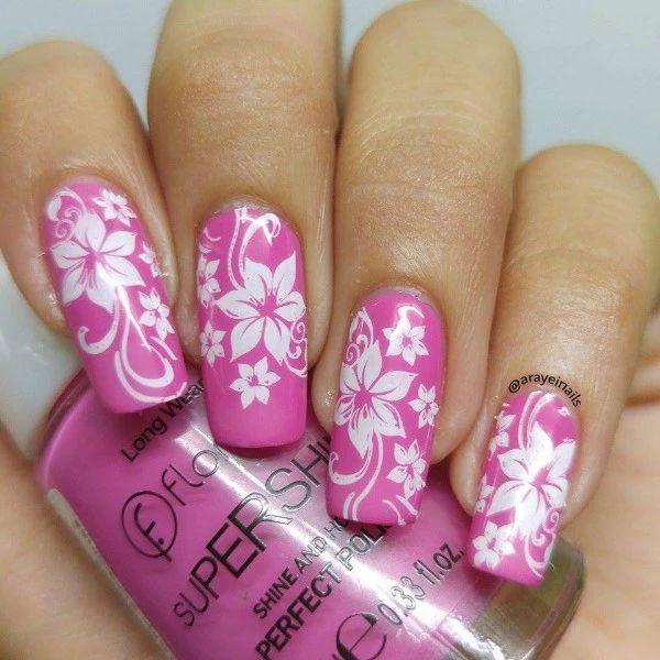 53 best stamping nail art images on pinterest youtube youtubers cheap art stamp template buy quality stamp template directly from china nail art stamp template suppliers born pretty 1 pc butterfly patterns nail art prinsesfo Image collections