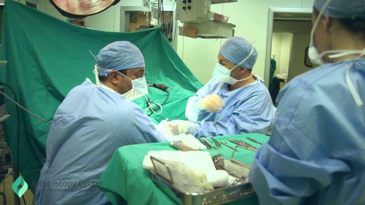 Κρήτη: Πρωτοπόροι γιατροί χειρούργησαν ασθενή στον εγκέφαλο ενώ ήταν ξύπνιος!