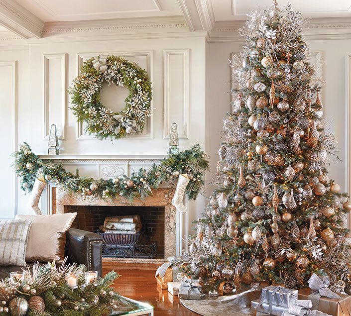 designer christmas decorations 100 best christmas deco images on pinterest christmas decor 23