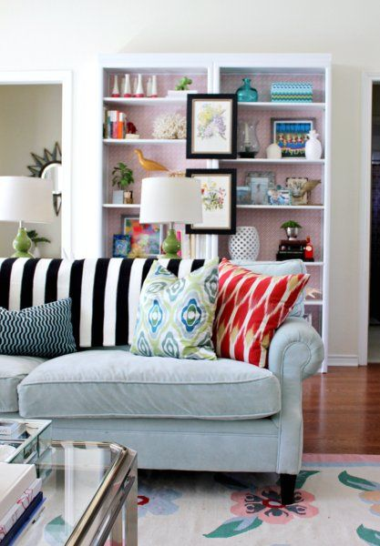 Lots of diff home ideas and info: cabinets, painting, refacing, etc.  IMG_0286 by hi sugarplum!, via Flickr