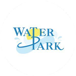 WaterPark - Faliraki Rhodes Greece