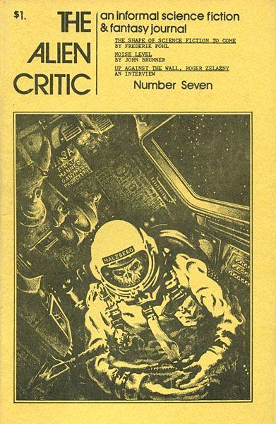 THLNCRTCNV1973.jpg (391×600)