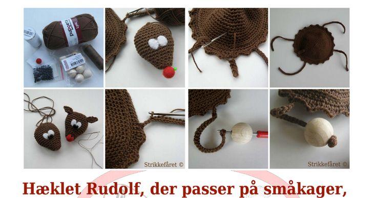Hæklet Rudolf.pdf
