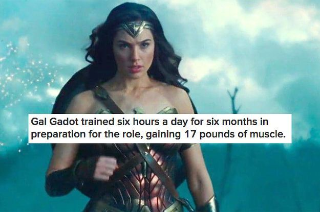 17 Facts About Wonder Woman That Ll Make You Love The Movie Even More 163537030202426855 Wonder Woman Facts Wonder Woman Movie Wonder Woman Quotes