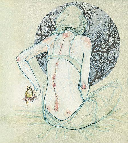 Arquímedes.   por Adara .