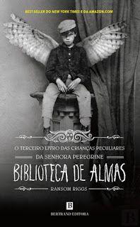 """Bloguinhas Paradise: Novidades Bertrand Editora - """"Biblioteca de Armas""""..."""