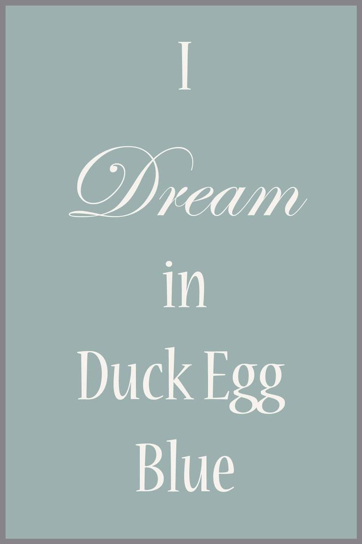Google Image Result for http://2.bp.blogspot.com/-8jLGYN0O1Zk/T0vJQPRKhEI/AAAAAAAABHE/IcNuS_JPht0/s1600/i-dream-in-duck-egg.jpg