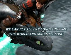 my gifs brotp how to train your dragon dreamworks 2000 notes httyd toothless hiccup alexander rybak hiccup haddock hiccup horrendous haddock hiccup horrendous haddock iii toothcup how to train your dragon 2 httyd 2 httyd2 httyd gifs gift of the night fury GOTNF httyd2 spoilers httydedit Hictooth dreamworksedit httyd edit hotcup httyd 2 spoilers httyd2edit httyd 2 soundtrack httyd 2 gifs into a fantasy