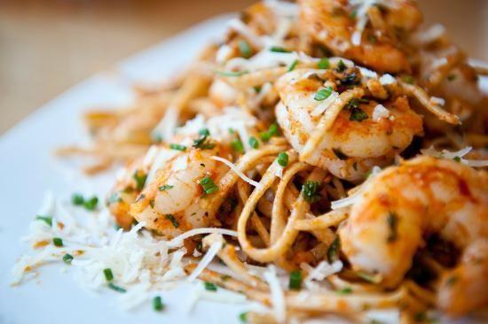 Top 10 Foodie Stops in Door County - Photo: The Cookery