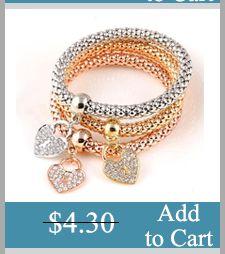 Австрийские кристаллы кольцо золотой посеребренный anelli цветок кольцо bague обручальное anillos анель кольца для женщин подарок обручальное кольцо кольца для женщин кольцо кольца с бриллиантами ювелирные изделия купить на AliExpress
