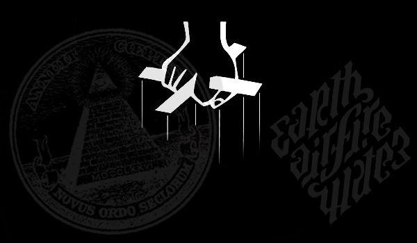 6 teorii ale conspiratiei mai mult sau mai putin credibile