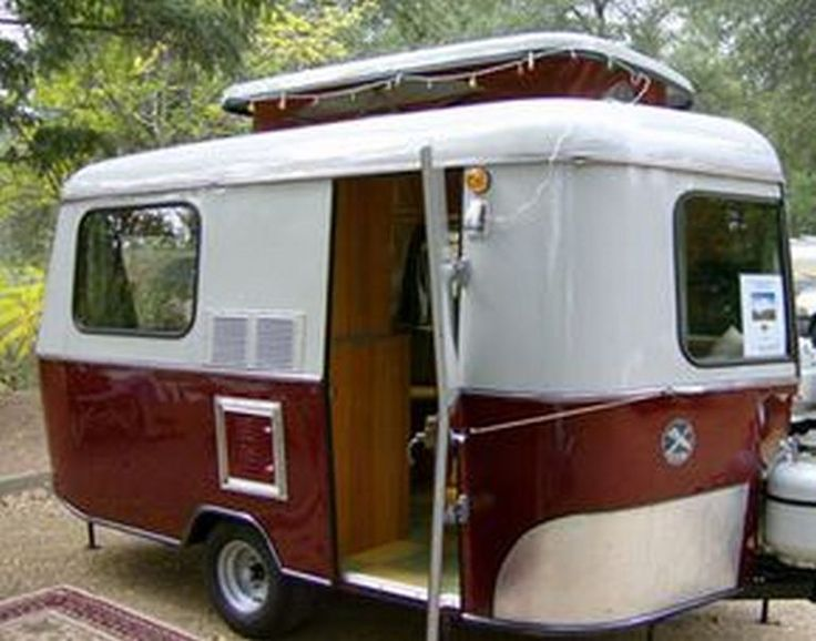 Travel Trailers On Craigslist In Colorado