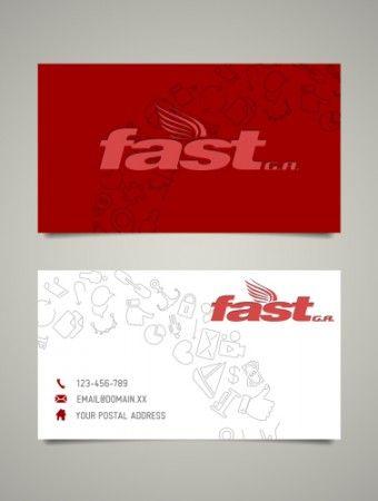 διαφημιστική, καρτες, φυλλάδια, σχεδιασμος