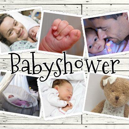 17 beste idee n over baby meisje foto 39 s op pinterest baby meisje foto 39 s pasgeboren for Foto slaapkamer baby meisje