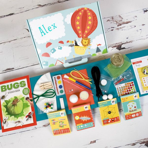 craft subscription box uk 1000 images about babies amp subscription 4079