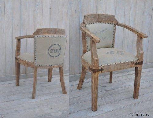 Stylowe i wygodne: drewniane #fotele od Indian Meble. :) Na zdjęciach: ❂ Fotel 1: http://bit.ly/2dX2Zoq ❂ Fotel 2: http://bit.ly/2a1namD ❂ Fotel 3: http://bit.ly/2dX3RJC ❂ Fotel 4: http://bit.ly/2dPidzv
