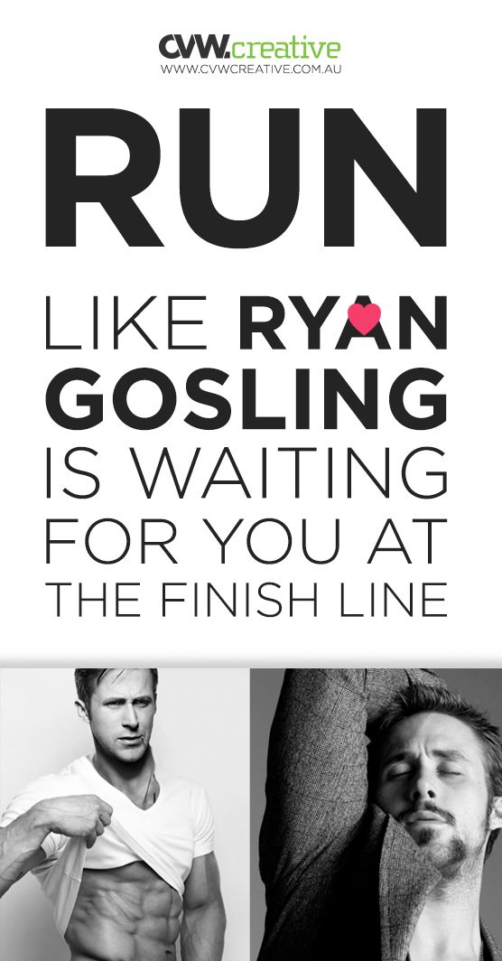 #HBFrun shirts for the CVW girls #ryangosling