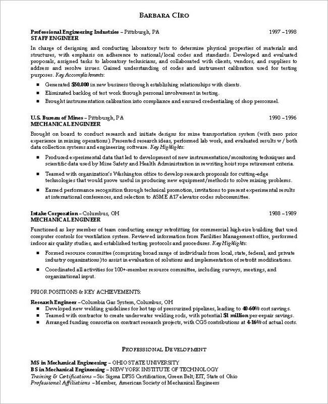 101 best Online Career Test images on Pinterest You are - school librarian resume