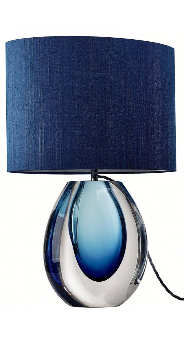 38+ Blue table lamps bedroom ideas in 2021