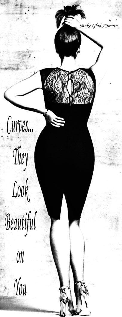 If you got them...Flaunt Them ~ created by Jovita ༺ß༻