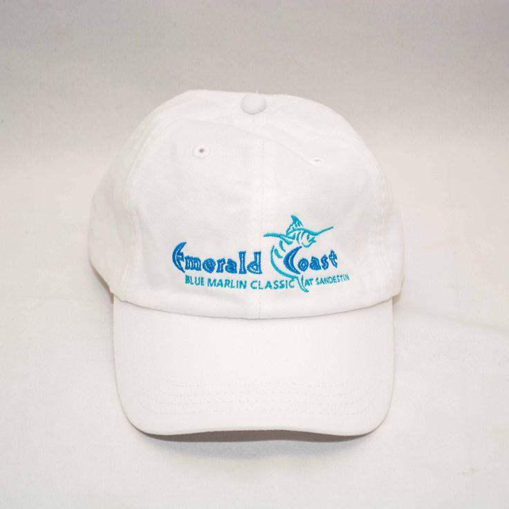 emerald coast blue marlin classic baseball hat caps for sale in kenya babies mlb hats big heads