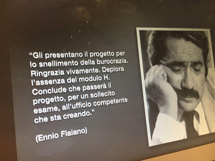"""Roberta Milano on Twitter: """"Strepitoso inizio di @diritto2punto0 a #BTO2015 su semplificazione della semplificazione #BurocraticDivide https://t.co/8qJLFywFku"""""""