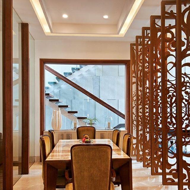صميم داخلي ديكور ديكورات صالة معيشة صالات مودرن فيلا ديكور داخلي ألوان تفاصيل سعوديه إمارات دبي دراسات هندسية م Interior Design Design Home Decor