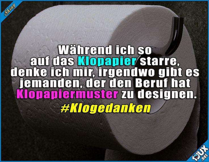 Interessanter Job! #lustig #Humor #lustigeSprüche #lustigeBilder #Jodel #lachen #Witze #witzig (Cool Quotes Crazy)