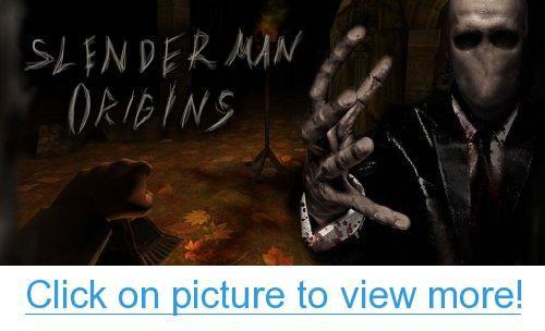 Slender Man Origins [Download] #Slender #Man #Origins #Download