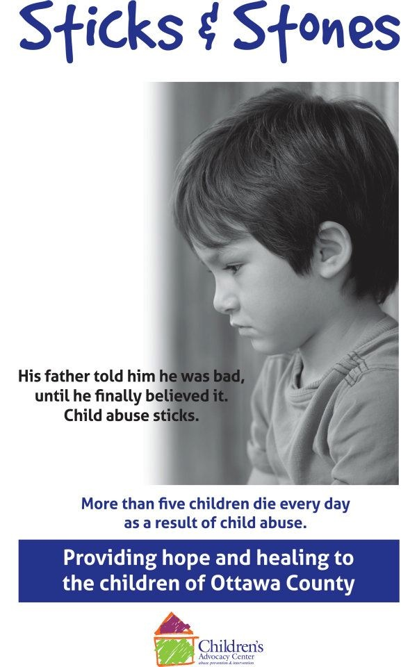 how society prevents child abuse and The international society for prevention of child abuse and neglect is a multidisciplinary international organization that brings together a worldwide cross-section of committed.