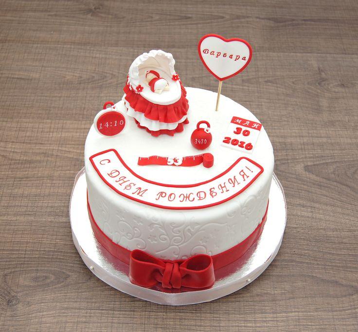 ...начинка торта медовик с заварным кремом ...покрытие мастика ...вес торта 3кг