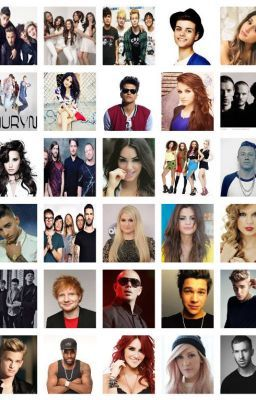 "Read ""Letras de Canciones - Don't Forget Where You Belong-One Direction <Español> Music Video"" #wattpad #random"