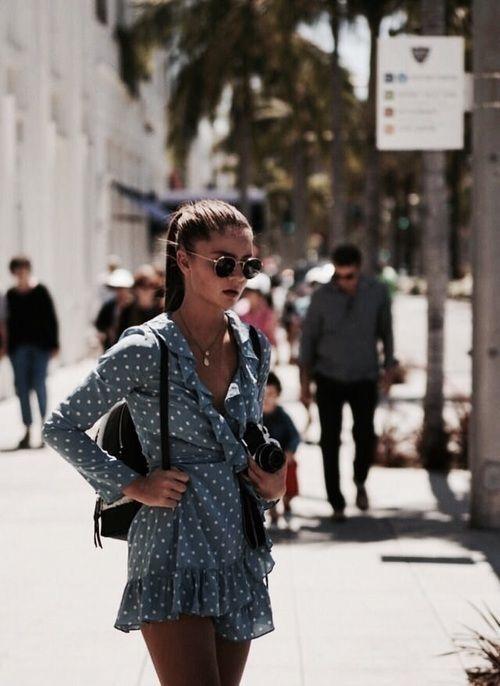 aydriananeapolitan ✿ – Die Besten Outfit-Ideen