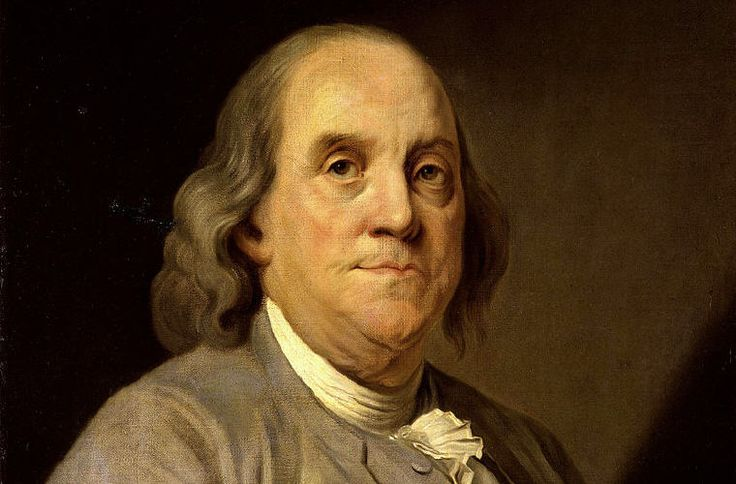 Love quotes by Benjamin Franklin and his other sayings. I will speak ill of no man, and speak all the good I know of everybody.
