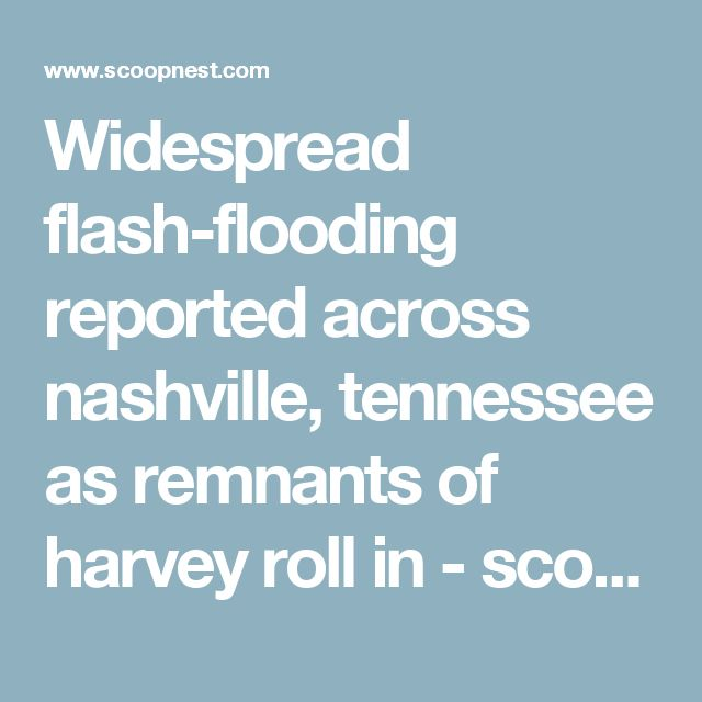 Beste Ideen Over Flood Report Op   Natuurrampen