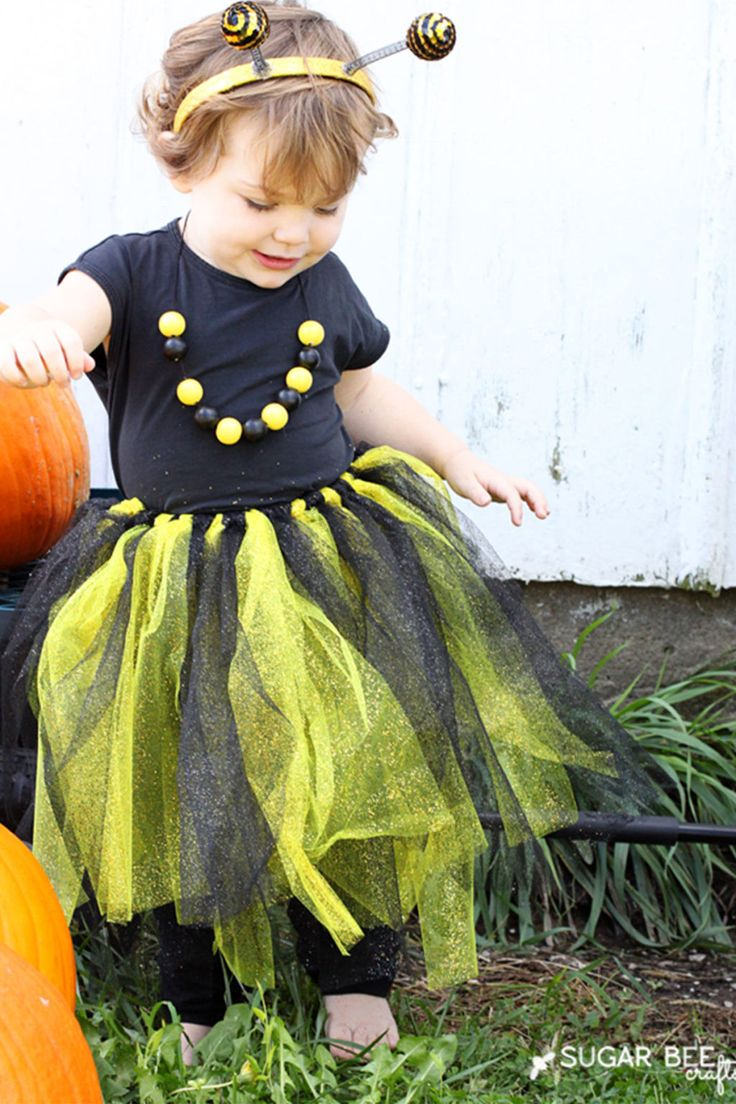45 best Halloween Inspiration images on Pinterest | Carnivals ...