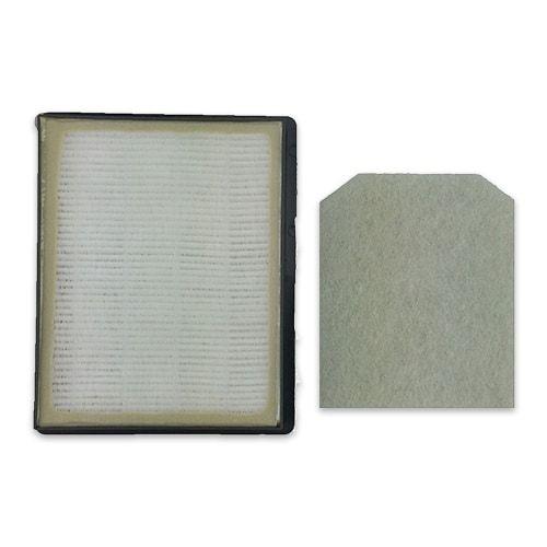 Replacement Vacuum Filter for Simplicity 1800S Vacuum Models