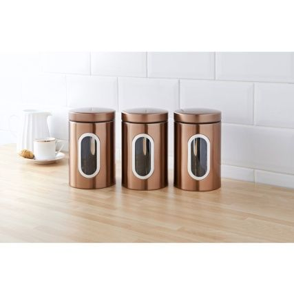 318247-set-of-3-copper-canisters